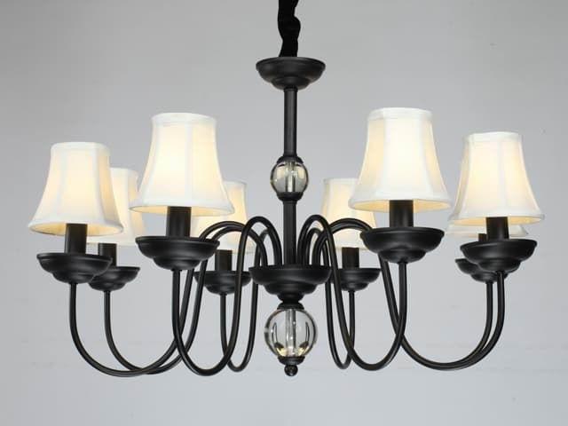 购买灯具要注意什么